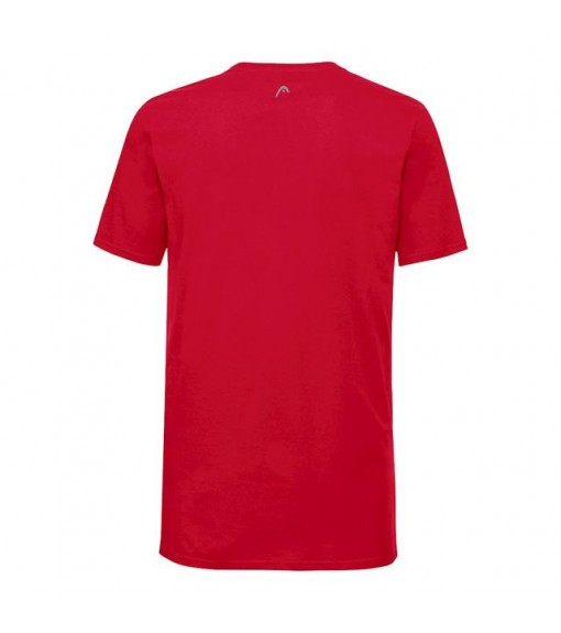 Head T-Shirt Club Ivan   Paddle tennis clothing   scorer.es