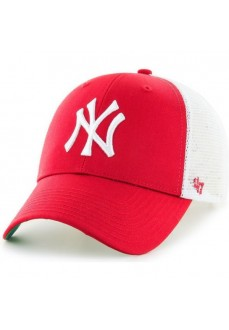 Gorra Brand 47 New York Yankees