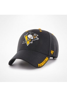 Gorra Brand 47 Pittsburgh Penguins