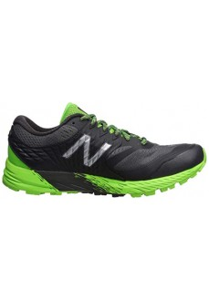 New Balance Trainers Sum Kom | Running shoes | scorer.es