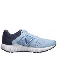New Balance Trainers W520V5 | Running shoes | scorer.es