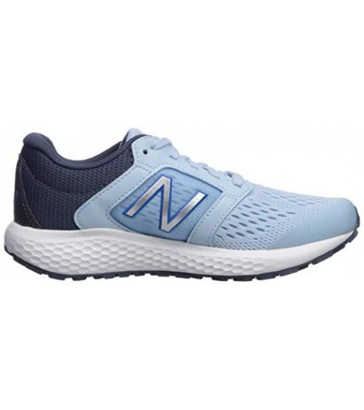 New Balance Trainers W520V5 | Running shoes | scorer.es