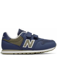 Zapatilla New Balance YV500NV