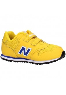 New Balance Trainers Italy Q117 Smu | No laces | scorer.es