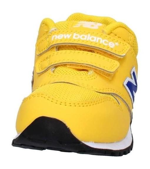 New Balance Trainers Italy Q117 Smu | No laces | scorer.es