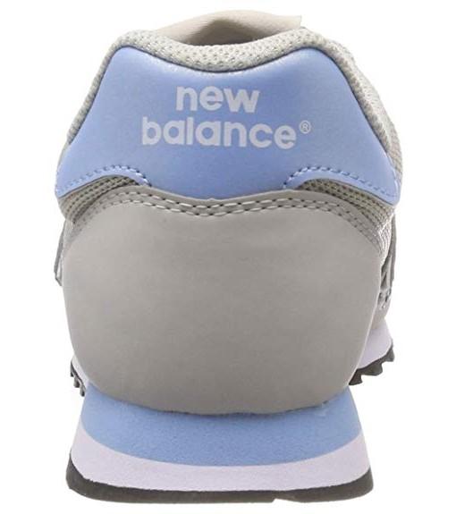 New Balance Trainers GW 500 | Low shoes | scorer.es