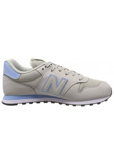 New Balance Trainers GW 500 | Low shoes | scorer.es