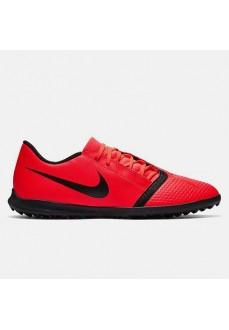Nike Trainers Phantom Venom Club Tf | Football boots | scorer.es
