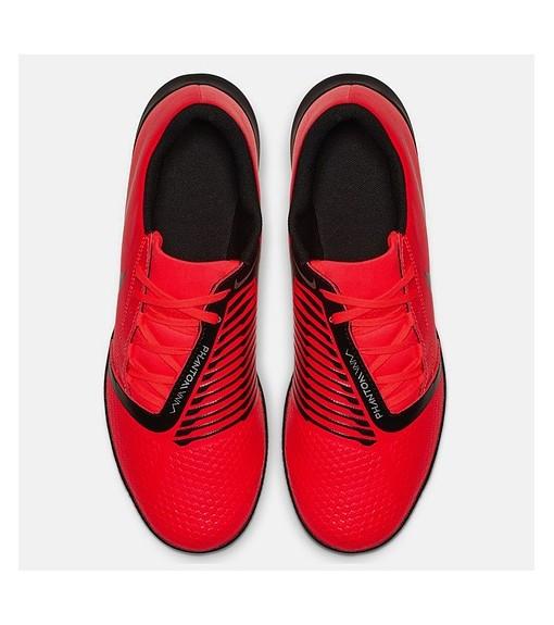 Zapatilla Nike Phantom Venom Club Tf   scorer.es