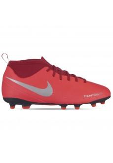 Nike Trainers Phantom Vsn Club Df FG/MG