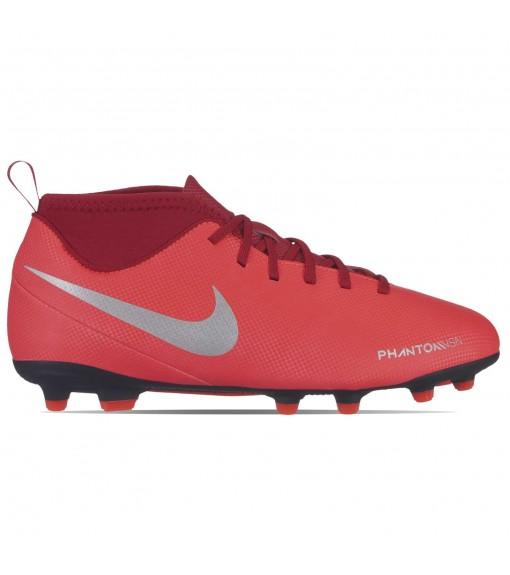 Zapatilla Nike Phantom Vsn Club Df FG/MG | scorer.es