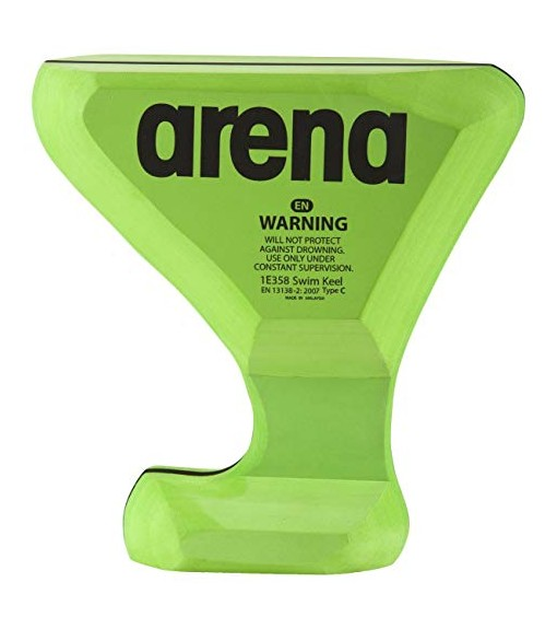 Arena Pool Accessories Swin Kell | Water Sports Accessories | scorer.es