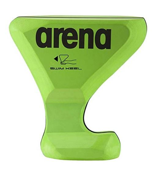 Accesorios Piscina Arena Swin Kell | scorer.es