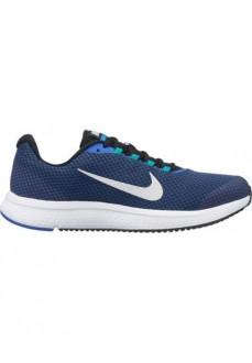Zapatilla Nike Runallday