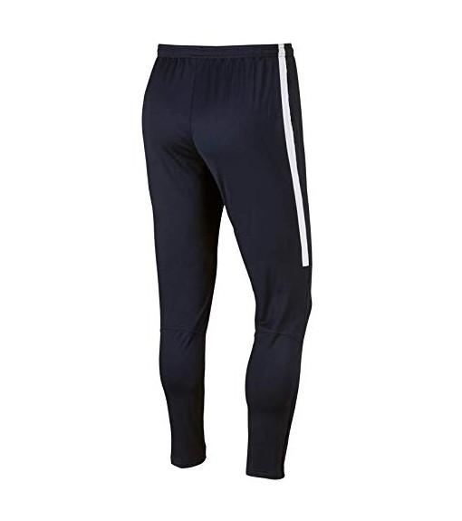 Nike Men's Trousers Dry Academy Navy Blue AJ9729-451 | Long trousers | scorer.es