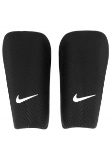 Espinilleras de fútbol Nike J Guard-Ce