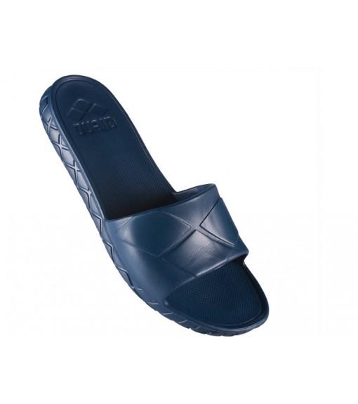Pool Sandals Waterlight Navy Blue 1460 700 | Water sports Footwear | scorer.es