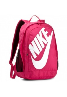 Mochila Nike Gym Club