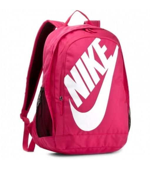 Scorer es Nike Mochila Gym Club 4wfxqt