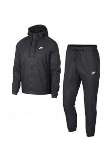 Chandal Nike Sportswear Leg-A-See JDI