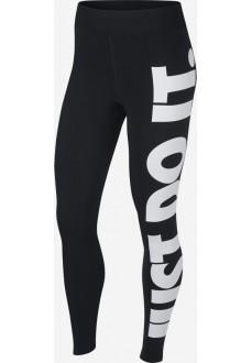 Nike Sportswear Tights Leg-A-See JDI
