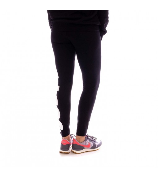 Nike Sportswear Tights Leg-A-See JDI | Tights for Women | scorer.es