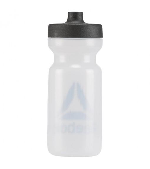 Reebok Foundation Bottle 500 mL | Water bottles | scorer.es