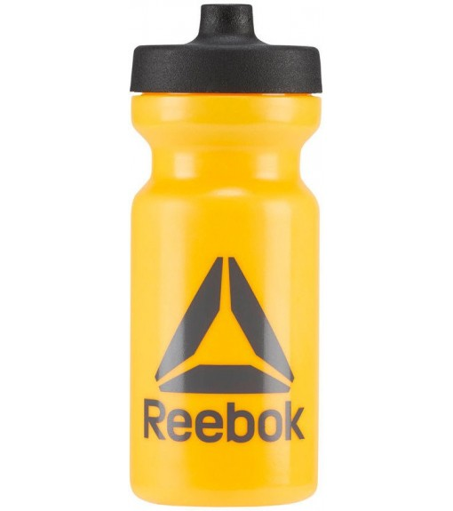 Botella Reebok Solar Gold   scorer.es