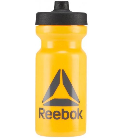 Reebok Bottle Solar Gold | Bottles/Cantilles | scorer.es