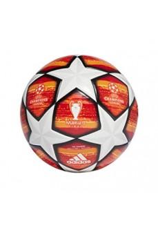 Balón Adidas Finale M Ttrn Roam