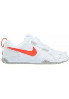 Zapatillas de Tenis Nike Lykin niño/niña