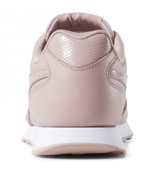 Reebok Women's Trainers Royal Glide Pink CN7320 | Low shoes | scorer.es