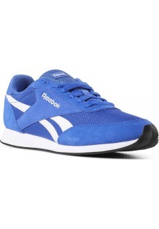 Reebok Trainers Royal Classic Jogger