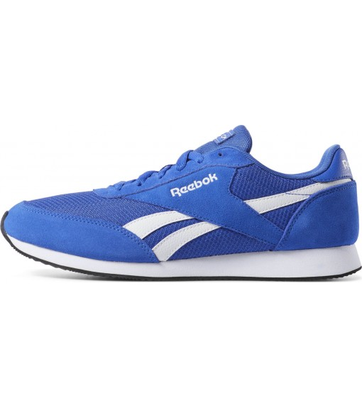Reebok Trainers Royal Classic Jogger | Low shoes | scorer.es