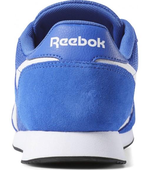 Zapatilla Reebok Royal Classic Jogger | scorer.es