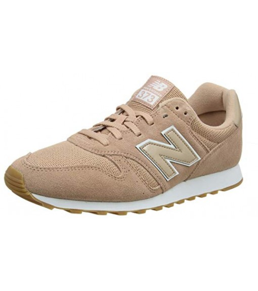 New Balance Trainers Lifestyle WL373 PSW | Low shoes | scorer.es