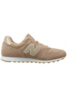 New Balance Trainers Lifestyle WL373 PSW