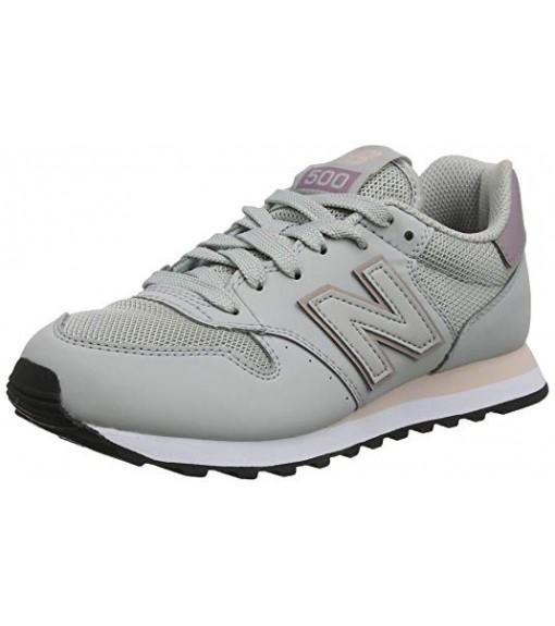 New Balance Trainers 500 | Low shoes | scorer.es