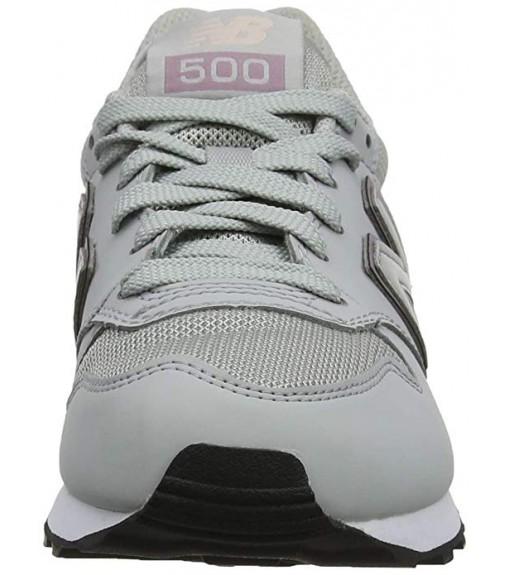 Zapatilla New Balance 500 | scorer.es