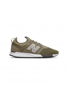 Zapatilla New Balance Mens Trainers