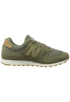 New Balance Mens Trainers | Low shoes | scorer.es