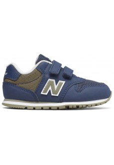 New Balance Trainers Wide | No laces | scorer.es