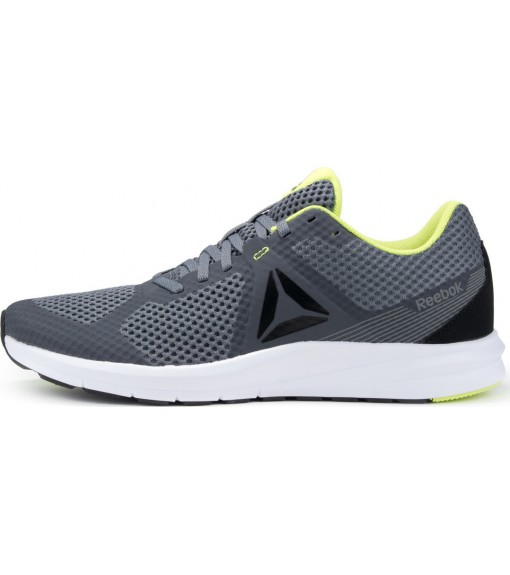 Reebok Trainers Endless Road | Running shoes | scorer.es