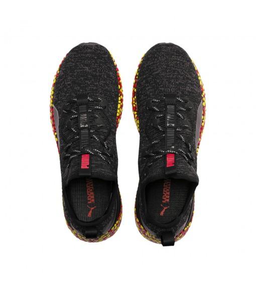 Puma Trainers Hybrid Runner   Running shoes   scorer.es