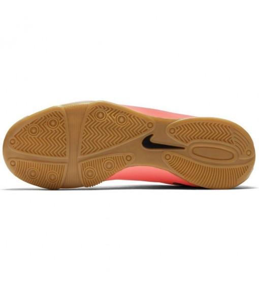 Zapatillas Nike Mercurial Vortex II IC | scorer.es