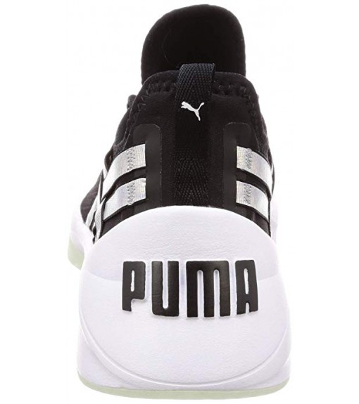 Zapatilla Puma Jaab Xt Tz | scorer.es
