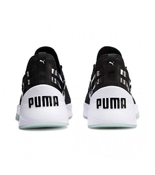 Puma Trainers Jaab Xt Tz | Low shoes | scorer.es
