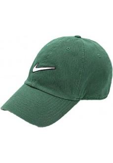 Gorra Nike Essentials Heritage86 Cap | scorer.es