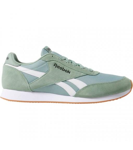 Reebok Trainers Royal Classic Jogger DV3645   Low shoes   scorer.es