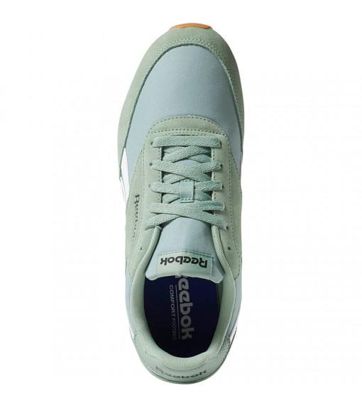 Reebok Trainers Royal Classic Jogger DV3645 | Low shoes | scorer.es